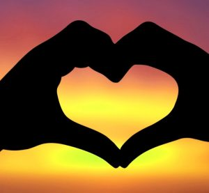 Love Heart Images 12