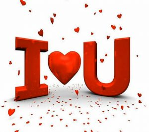 Love Heart Images 13