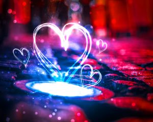 Love Heart Images 14