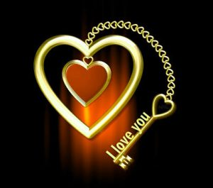 Love Heart Images 15