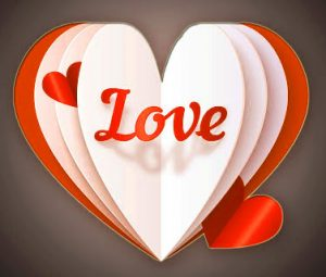 Love Heart Images 16