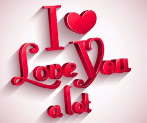 Love Heart Images 17