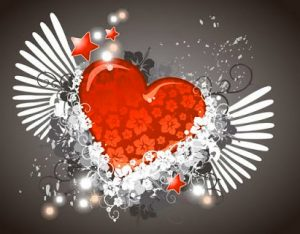 Love Heart Images 18