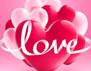 Love Heart Images 19