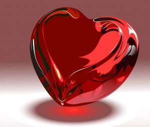 Love Heart Images 2