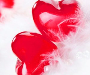 Love Heart Images 3
