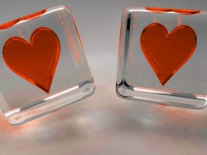 Love Heart Images 4