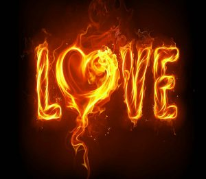 Love Heart Images 5