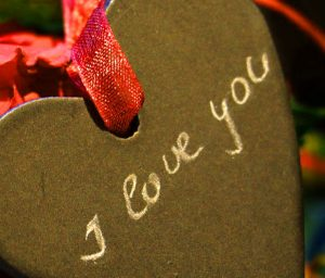 Love Heart Images 7