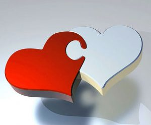 Love Heart Images 8