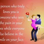 Love Quotes Images 1