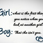 Love Quotes Images 14