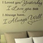Love Quotes Images 15