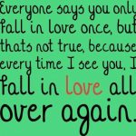 Love Quotes Images 16