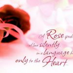 Love Quotes Images 17