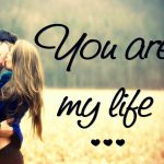 Love Quotes Images 2