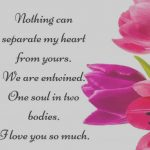 Love Quotes Images 3