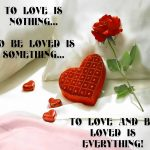 Love Quotes Images 5