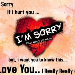 Love Quotes Images 6