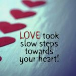 Love Quotes Images 8