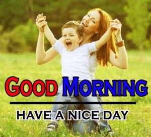 Mom Good Morning Images 10