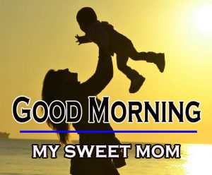 Mom Good Morning Images 12