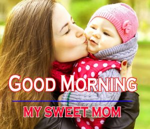 Mom Good Morning Images 14