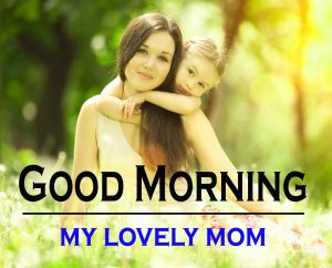 Mom Good Morning Images 15