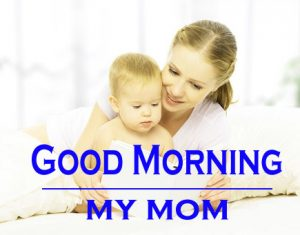 Mom Good Morning Images 16