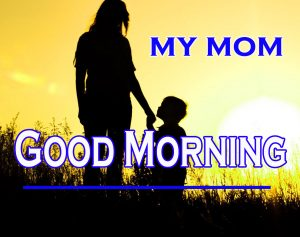Mom Good Morning Images 17