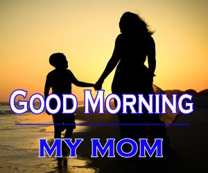 Mom Good Morning Images 2