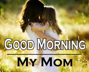 Mom Good Morning Images 3