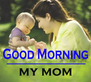 Mom Good Morning Images 4