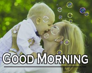 Mom Good Morning Images 5
