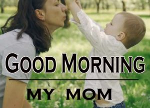 Mom Good Morning Images 6