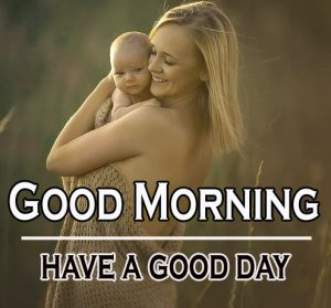 Mom Good Morning Images 7