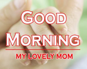 Mom Good Morning Images 8