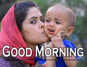 Mom Good Morning Images 9