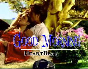 New Kiss Me Good Morning Images Pics pictures Download