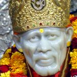 372+ Shirdi Sai Baba Images Wallpaper Pictures HD Download