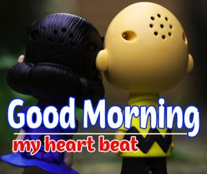 Snoopy Good Morning Images 9