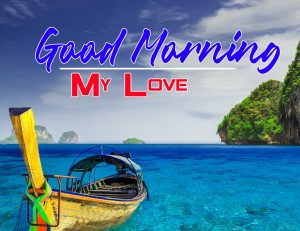 Special Good Morning Images Pics pictures Download