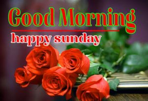 Sunday Good Morning Images 14
