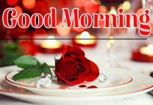 Sunday Good Morning Images 15