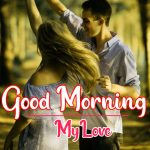 Sweet Romantic Good Morning Image 19