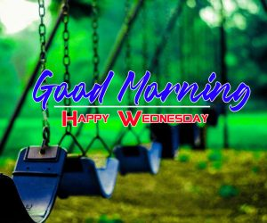 Wednesday Good Morning Images Pics Wallpaper Download