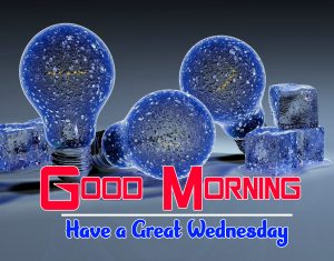 Wednesday Good Morning Images Wallpaper Free Download