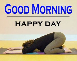 Yoga Lovers Good Morning Images 1 1
