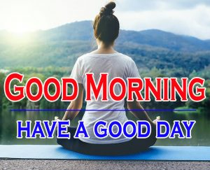 Yoga Lovers Good Morning Images 3 1