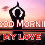144+ Good Morning Images Photo Wallpaper Pics HD For Lovers